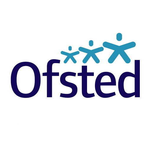OFSTED Report February 2018 featured image